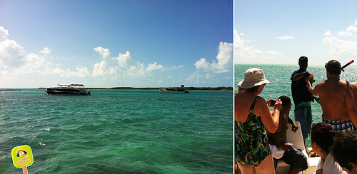 conch-tasting-in-turks-and-caicos-7